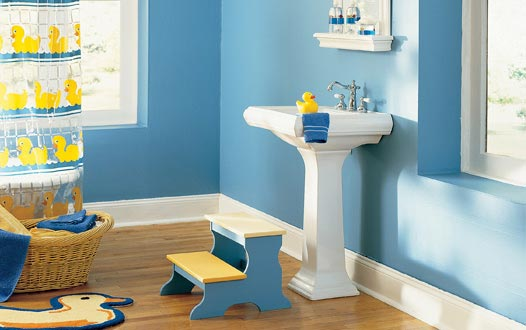 Kids-bathroom-444-333