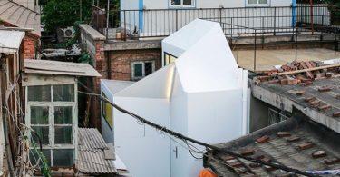 modulnyj-dom-ploshhadju-vsego-27-8-km-metrov