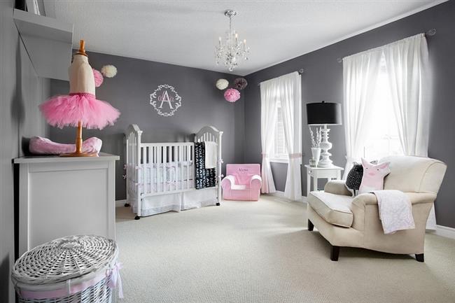 Nursery-1