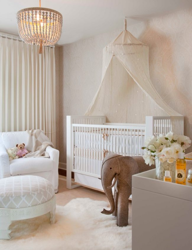 Nursery-3