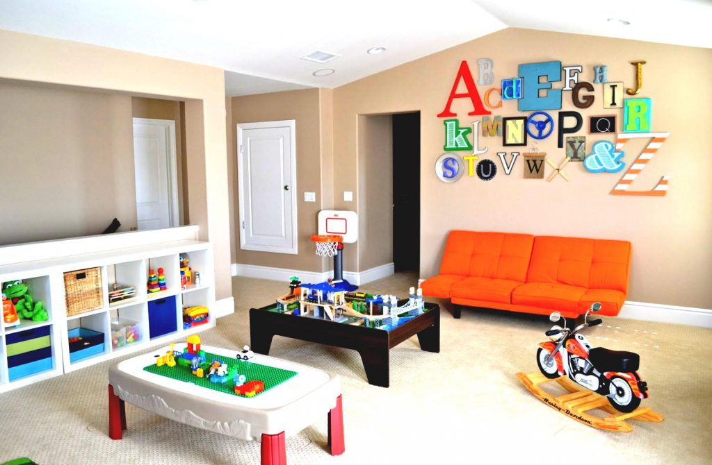 playroom-design-1-62
