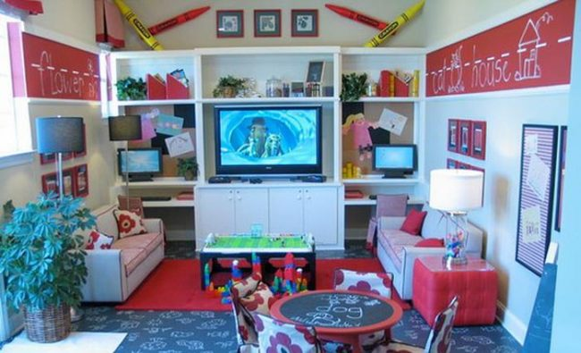 playroom-design-1