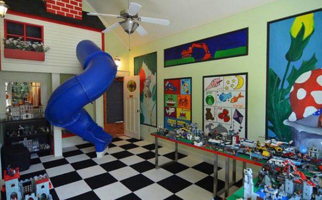playroom-design-2