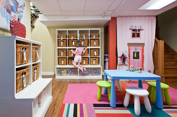 playroom-design-3