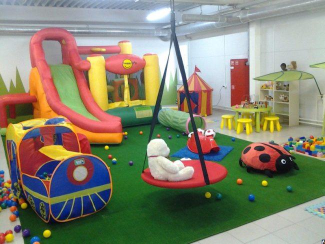 playroom-design-4