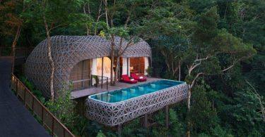 rajskie-ugolki-oteli-postroennye-iz-bambuka