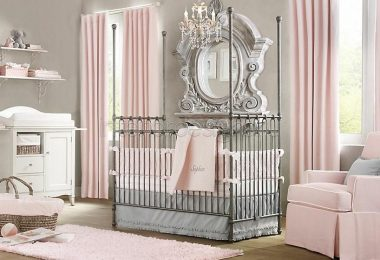 Room-for-baby-222