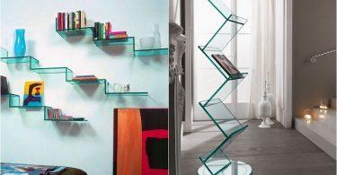sam-sebe-dizajner-originalnye-stekljannye-polki