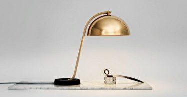 svetilniki-iz-metalla-v-interere-aptekarskie-lampy