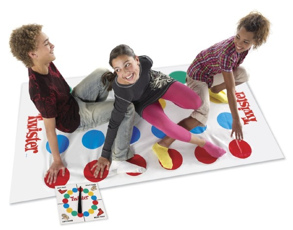Twister_game1