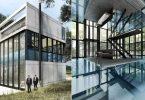 villa-kub-koncept-doma-so-stekljannym-bassejnom-na