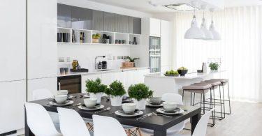 100 Best Design Ideas: Kitchen Accessories