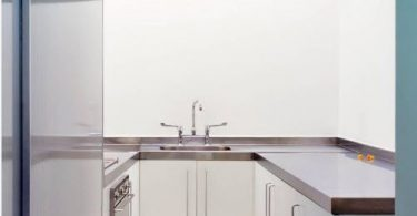 100 best design ideas for a small kitchen in the photo