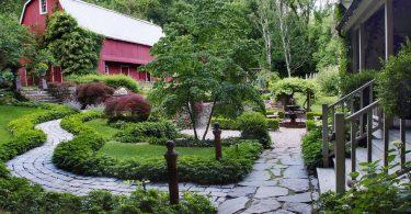 Garden- paths- 30- best- examples- of -design - photo-1