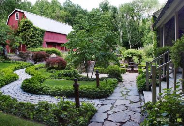 Garden- paths- 30- best- examples- of -design - photo-1