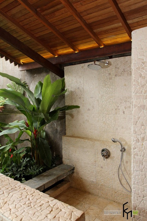 Summer -shower-at-the-villa-2