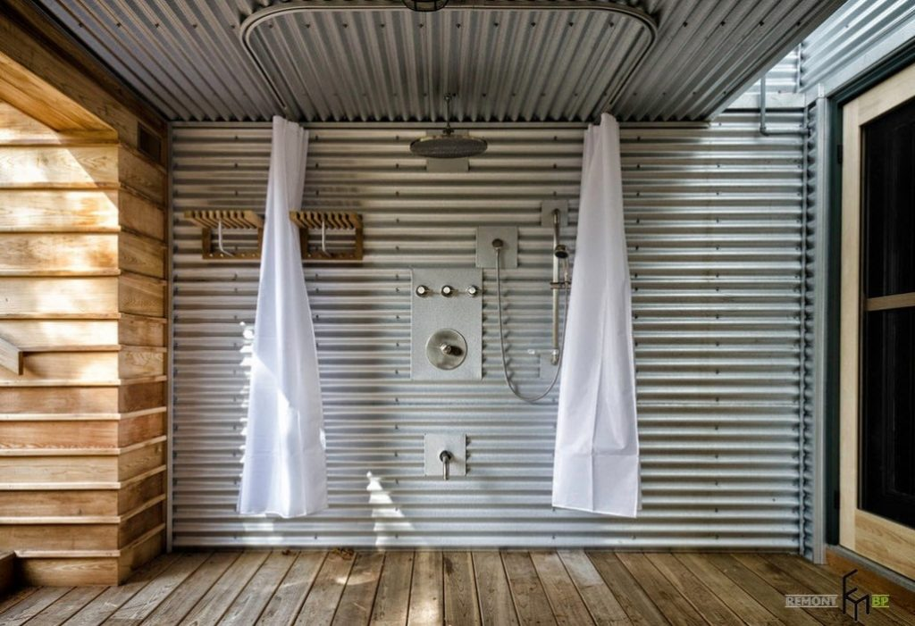 Summer -shower- at -the-villa-21