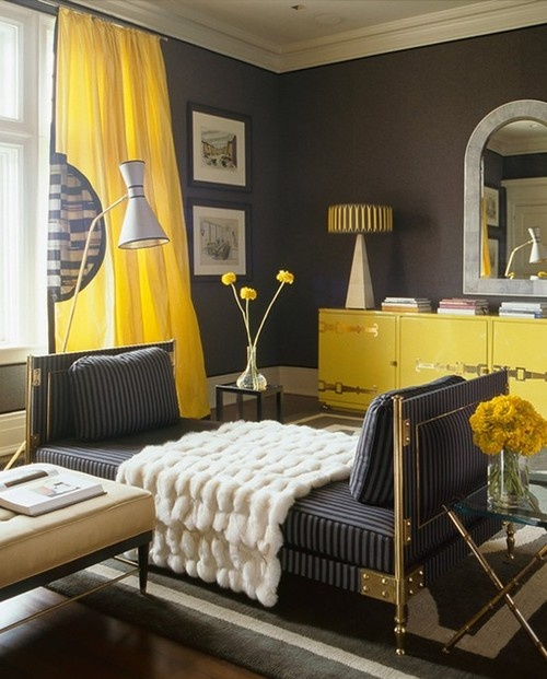 Best- Ideas- Yellow-in- interior- 555-1