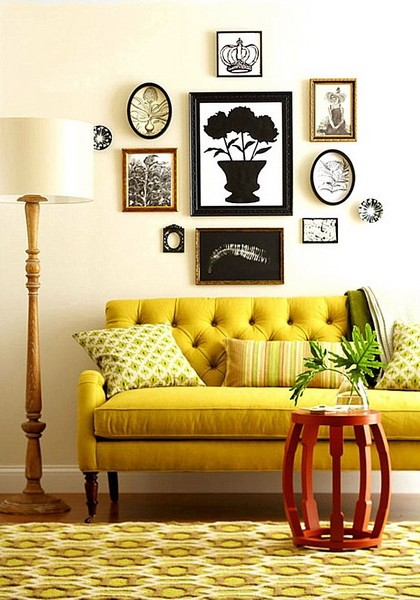 Best- Ideas- Yellow- in- interior- 555-2