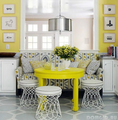 Best- Ideas- Yellow- in- interior- 555-3