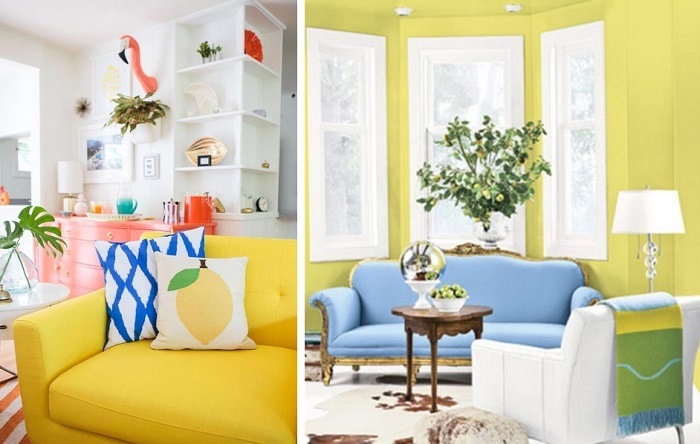Best- Ideas- Yellow- in- interior- 555