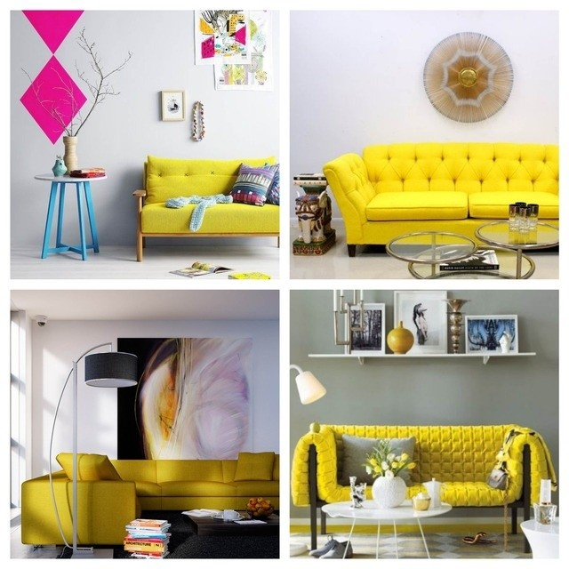 Best- Ideas- Yellow- in- interior- 666-1