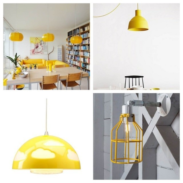 Best- Ideas- Yellow- in- interior- 666-11
