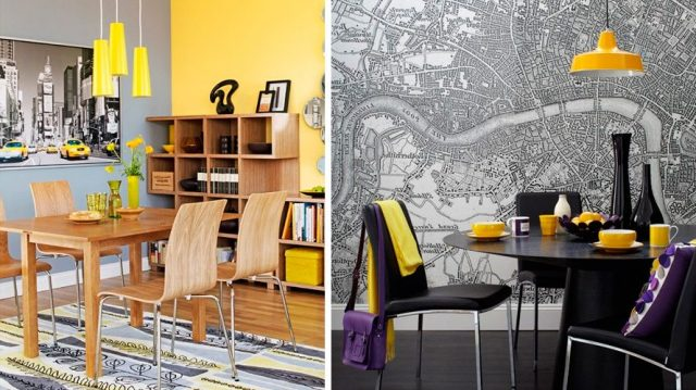 Best- Ideas- Yellow- in- interior- 666-12-1
