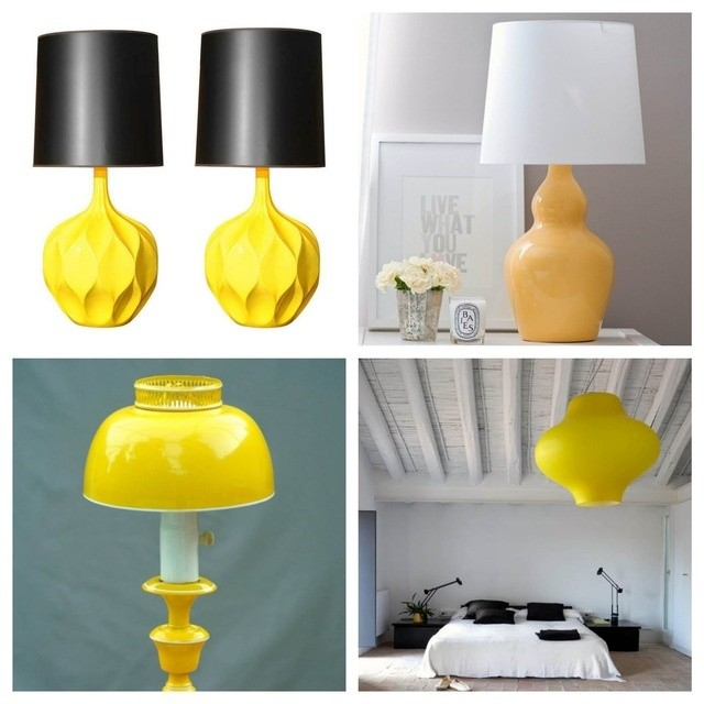 Best- Ideas- Yellow- in- interior- 666-12
