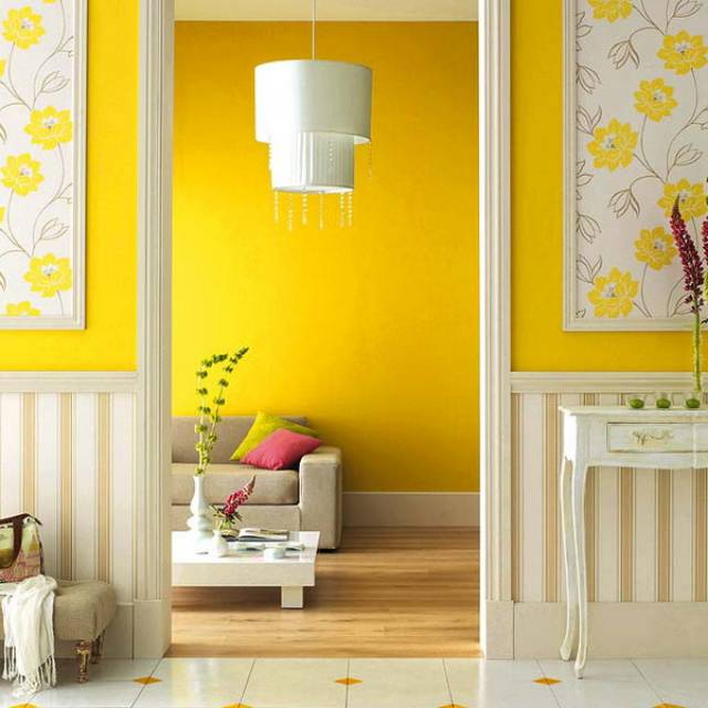 Best- Ideas- Yellow- in- interior- 666-14
