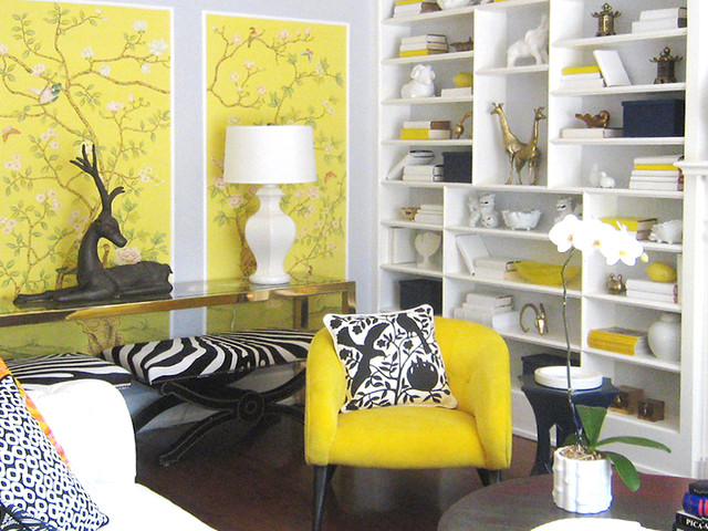 Best- Ideas- Yellow- in- interior- 666-19