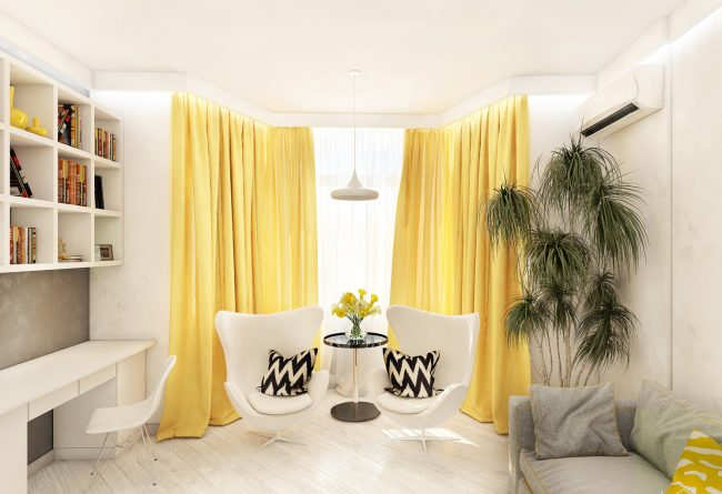 Best- Ideas- Yellow- in- interior- 666-20