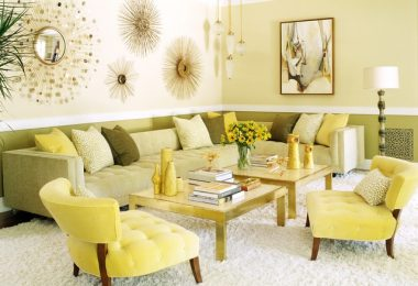 Best- Ideas- Yellow- in- your- interior-666-21