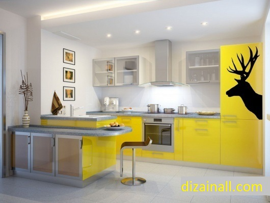 Best- Ideas- Yellow- in- interior- 666-23