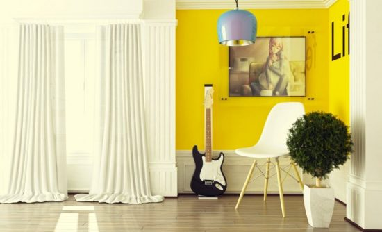 Best- Ideas- Yellow- in- interior- 666-26