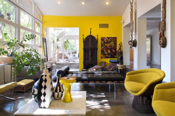 Best- Ideas- Yellow- in- interior- 666-27