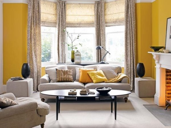 Best- Ideas- Yellow- in- interior- 666-28