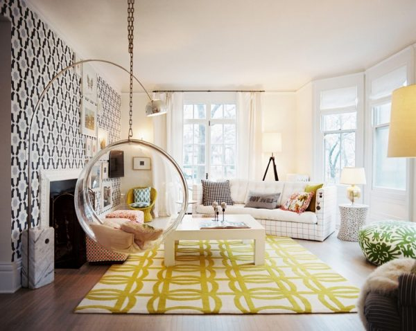 Best- Ideas- Yellow- in- interior- 666-31