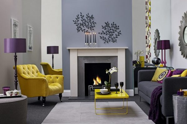 Best- Ideas- Yellow- in- interior- 666-33