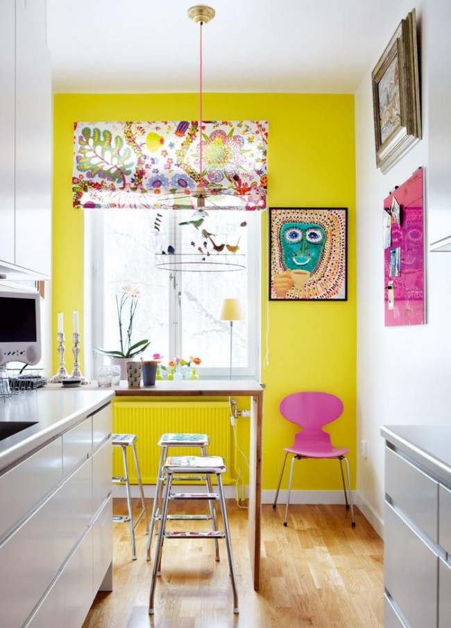 Best- Ideas- Yellow- in- interior- 666-6