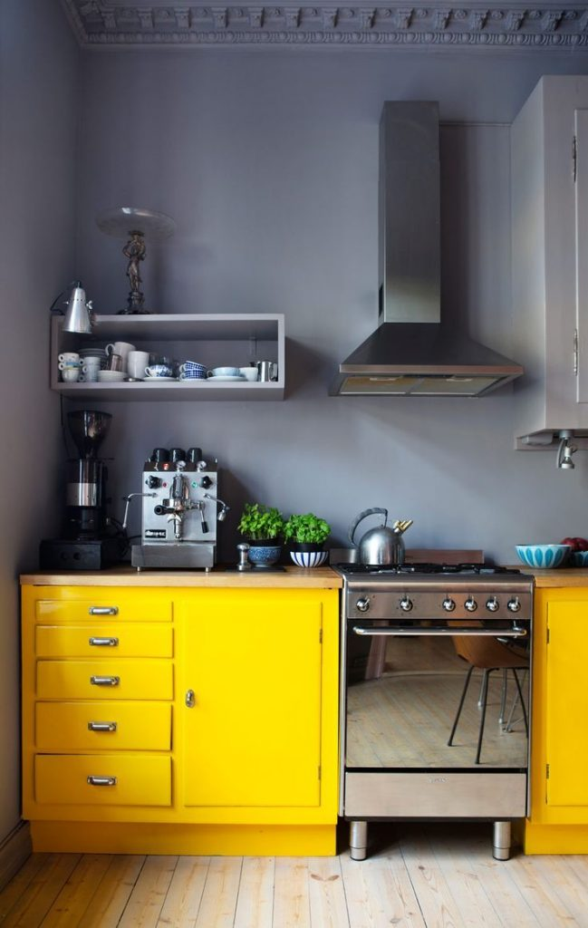 Best- Ideas- Yellow- in- interior- 666-7