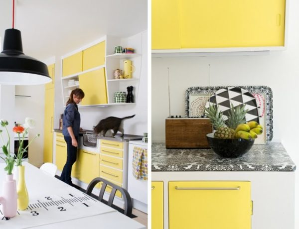 Best- Ideas- Yellow- in- interior- 666-9