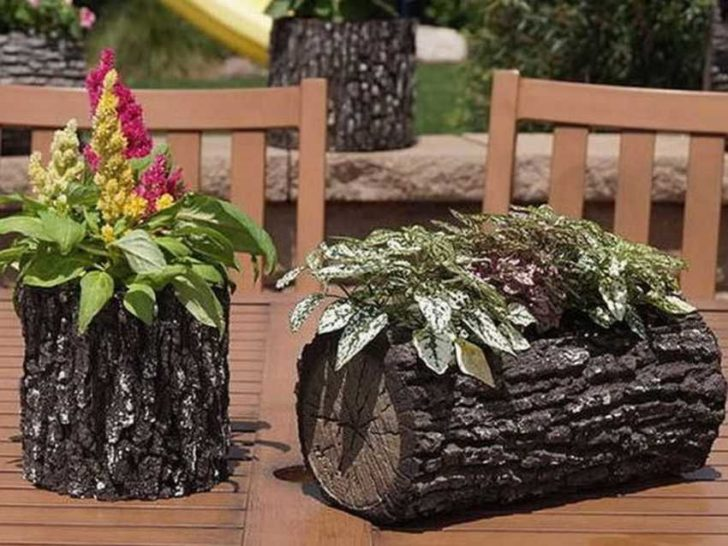 Garden- flowerpots- best-ideas-1