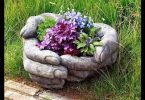 Garden- flowerpots- best-ideas-1-62