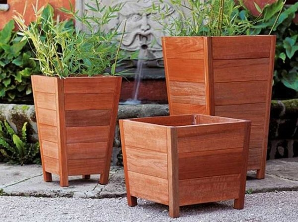 Garden- flowerpots- best-ideas-10-3