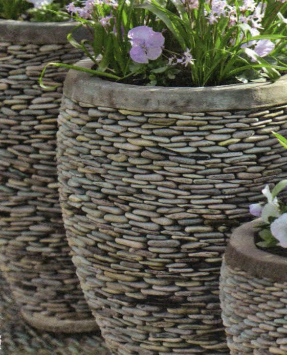 Garden- flowerpots- best-ideas-3-1