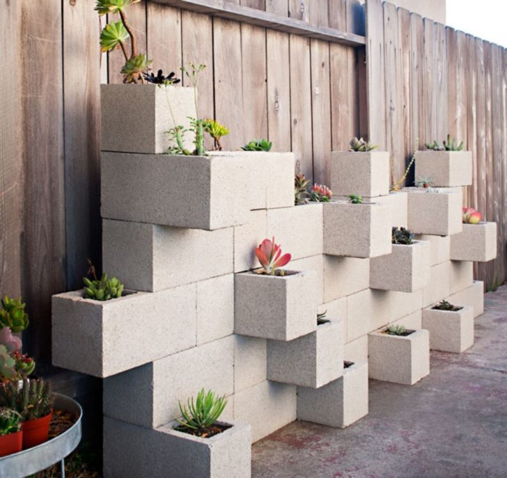 Garden- flowerpots- best-ideas-3-5