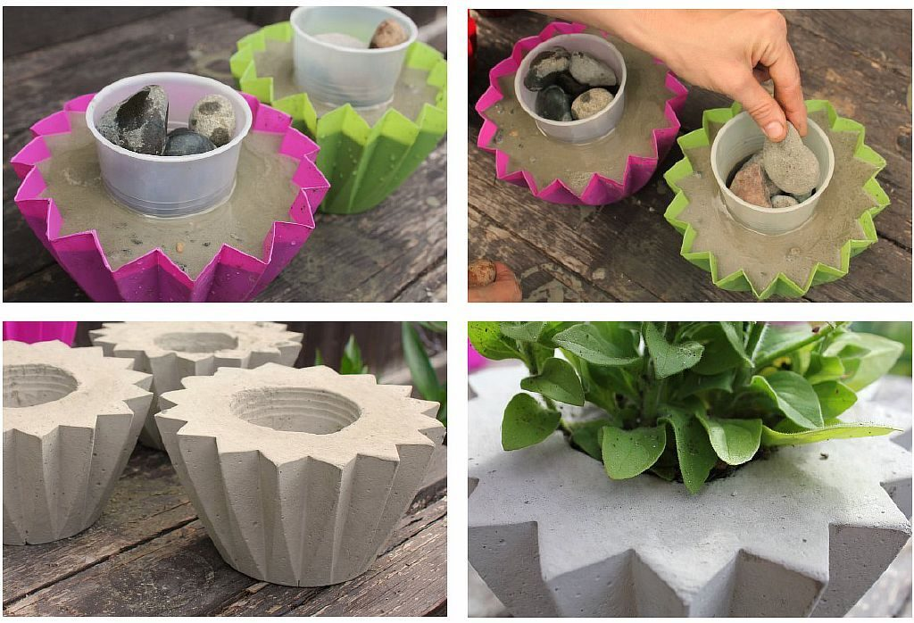 Garden- flowerpots- best-ideas-3-6