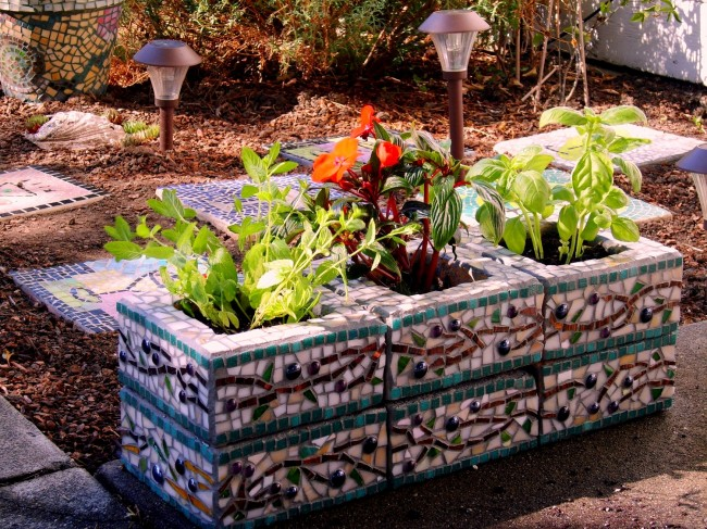 Garden- flowerpots- best-ideas-3