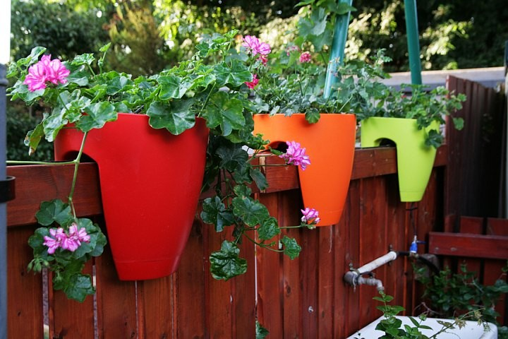 Garden- flowerpots- best-ideas-8